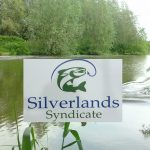 Silverlands Syndicate at Wick Farm